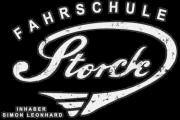 logo_fs-storck_950
